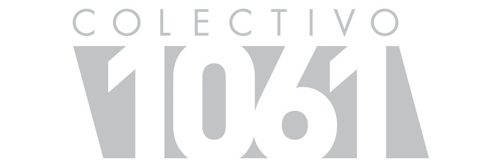 Colectivo1061 Ccs Vzla / Basel Switz